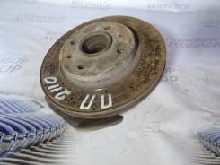 Кулак поворотный Лада 2110 передний правый. R 14