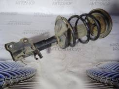 Амортизатор передний правый Nissan Maxima (A33) 1999-2004 KYB