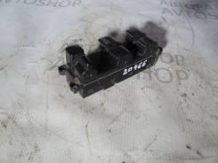 Блок управления передними стеклоподъемниками Nissan Cefiro А32