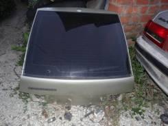 Дверь багажника в сборе VAZ 2112