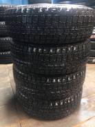 Dunlop Winter Maxx WM02, 185/65R15
