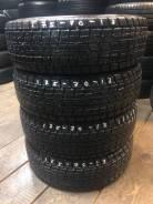 Dunlop DSX, 175/70R13
