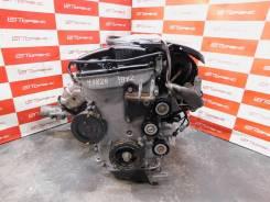 Двигатель Mitsubishi, 4B12 | Гарантия до 365 дней