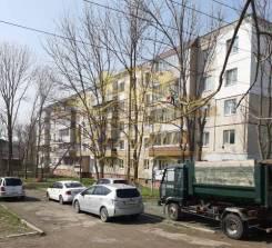 1-комнатная, Новый, улица Первомайская 5. Новый, агентство, 33,0кв.м.