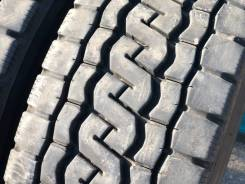 Bridgestone M810. зимние, без шипов, 2019 год, б/у, износ 5%