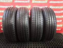 Dunlop Enasave EC204, 175/70R14 84S