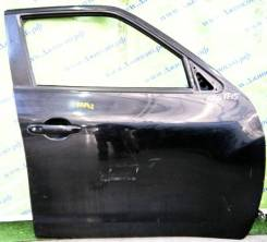Дверь передняя Nissan Juke F15 NF15 YF15 правая