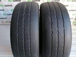 Pirelli Chrono. летние, 2012 год, б/у, износ 80%