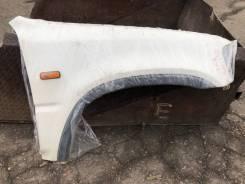 Крыло переднее правое Honda CR-V, RD1, RD2