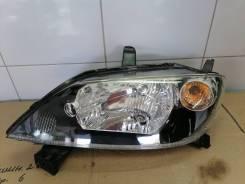 Продам Фара на Mazda Demio DY3W P1919