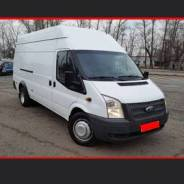 Ford Transit Van. Продам Ford Transit (категория С), 2 400куб. см., 3 000кг., 4x2