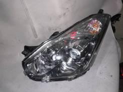 Фара передняя левая Toyota WISH ZNE-10