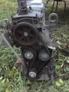 Двигатель K7J Renault logan 1.4 в Кемерово
