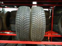 Dunlop SP Winter Sport 4D, 215/65 R16