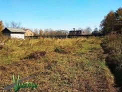 Земельный участок в Прохладном. 1 500кв.м., собственность, электричество