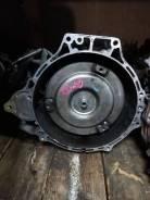 АКПП CD20 Serena 2WD