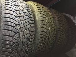 Continental IceContact 2, 265/60 R18 S