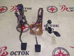 Педаль сцепления Toyota Celica