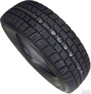 Dunlop Winter Maxx WM02, 215/60 R16 99T