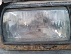 Фара VW Jetta 85-92 DEPO 441-1104R