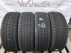 Bridgestone Blizzak Revo1, 205/65R16