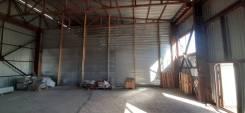 Сдам складское помещение 125 кв. метров во Владивостоке. 125,0кв.м., улица Фадеева 47 стр. 1, р-н Фадеева