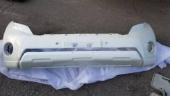 Бампер передний Prado 150 2013+