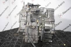 АКПП / CVT Honda SLYA / MLYA D15B Контрактная | Установка, Гарантия