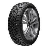 Dunlop SP Winter Ice 02, 215/55 R17 98T