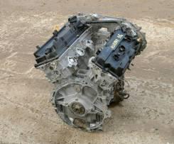 Двигатель VQ35DE Nissan Murano Z50