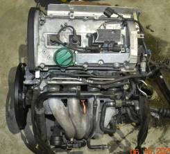 Двигатель Volkswagen ADR 1.8 литра на Volkswagen Passat B5