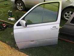Дверь Vista SV50