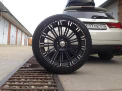 "Доставка бесплатно R22 Wald запасное колесо на Lexus Toyota. 10.5x22"" 5x150.00 ЦО 110,0мм."