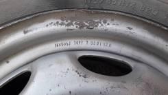 Комплект боевых колес 175/65r14 пара пара