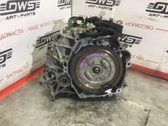 Акпп Honda Fit GD1 L13A 22020-PWR-307 Гарантия 4 месяца