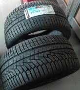Hankook Winter i*cept Evo2 W320, 225/40 R18 92V