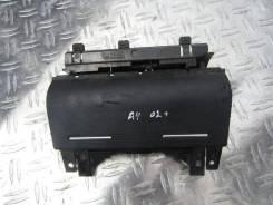 Пепельница AUDI A4 Avant 8E5, B6 [KL-10255367]