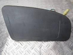 Фронтальная подушка безопасности пассажира Mazda 626 GF [рестайлинг] (1999-2002)