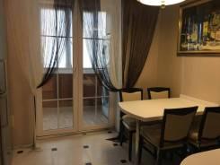 2-комнатная, улица Нейбута 41. 64, 71 микрорайоны, агентство, 53,0кв.м.