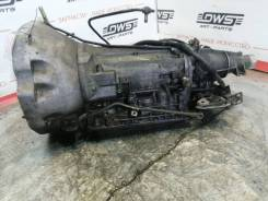 Акпп Nissan 3102042X17 SR20DE Гарантия 4 месяца