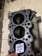 Блок цилиндров Hyundai Sonata G4JP