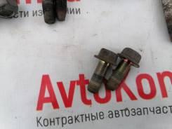 Болт крепления суппорта 41005-AX000