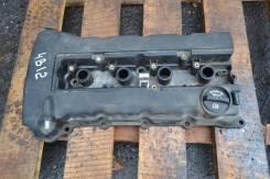 Крышка головки блока цилиндров Mitsubishi 4B12/4B11/4B10 1035A456