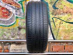 Michelin Primacy 3, 245/45 R18