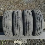 Bridgestone B391, 185/70R14