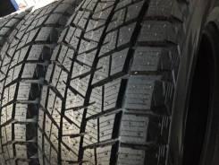 Bridgestone Blizzak DM-V1, 225/70 R16 103R