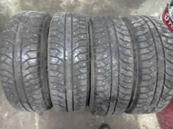 Bridgestone Ice Cruiser 7000, 175/65 R14
