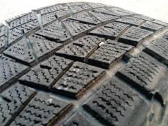 Bridgestone, 265-65-17