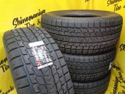 Yokohama Ice Guard G075, 285/60R18