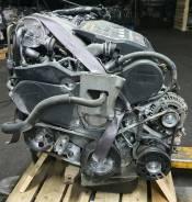 Двигатель 1MZFE Toyota Kluger/Highlander Mcu25 _4WD.
